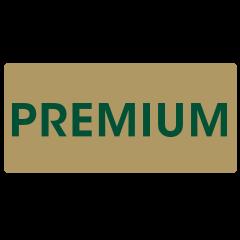 premium1.png